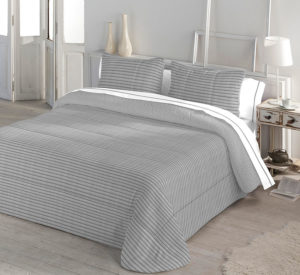 conforter-makay-gris-catotex
